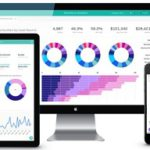 How to Create Dataset, Lens and Dashboard in Wave Analytics
