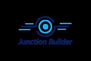 Junction Builder