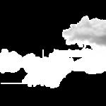 Absyz cloud