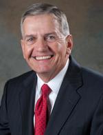 Paul E Boyer