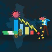Impact of COVID-19 on Indian economy