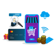 Leveraging Salesforce Commerce Cloud
