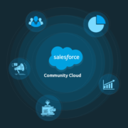The power of Community Cloud