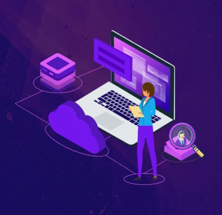 Audit Trail in Marketing Cloud
