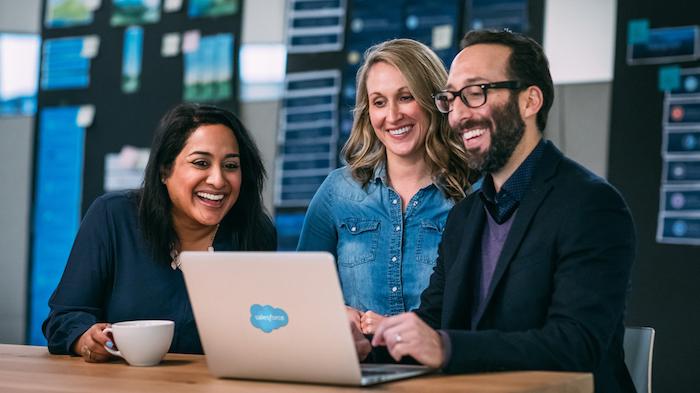 salesforce-integrator-absyz