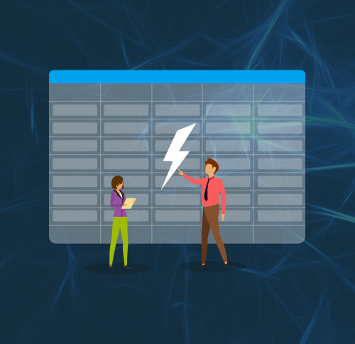 jQuery DataTable in Salesforce Lightning Component
