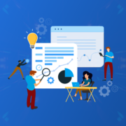 Salesforce Automation Testing with AccelQ