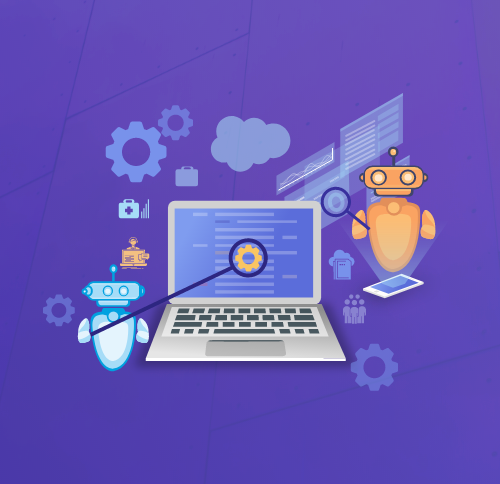 Salesforce Automation Testing with Selenium