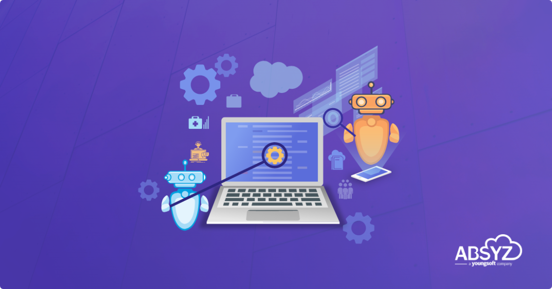 Salesforce automation QA testing